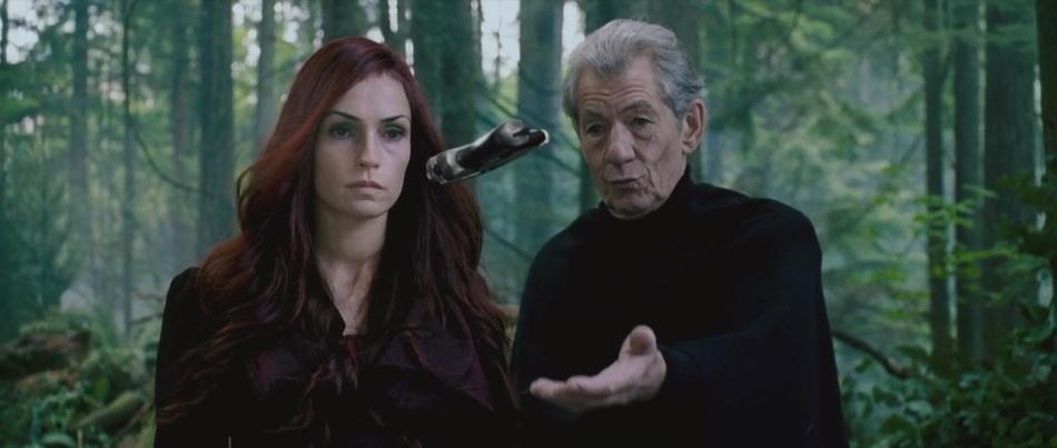 X-Men-3-The-Last-Stand-Bluray-x-men-the-movie-27769833-1280-543