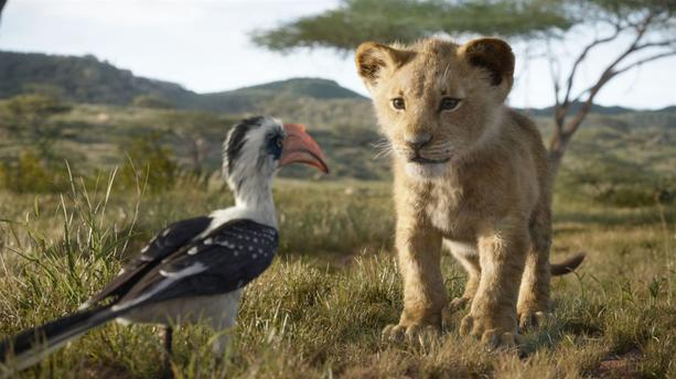 le-roi-lion-disney-jon-favreau-61e187-0@1x