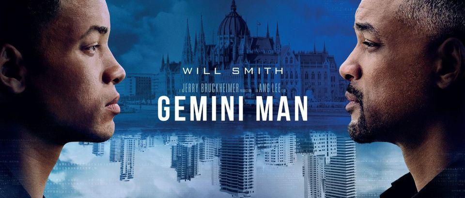 Gemini datant d'un autre Gemini